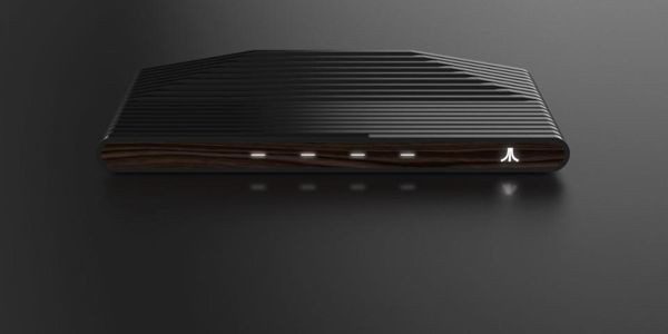 It Is Impossible Not To Be Enormously Skeptical Of Atari's New 'Ataribox' Console