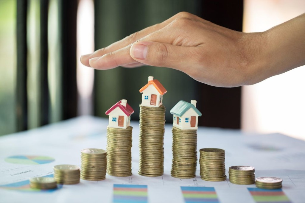 Real Estate Math: How To Tell If An Investment Property Is A Good Buy