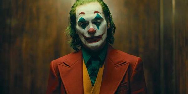 Box Office: 'Joker' Passes 'Batman,' 'Superman Returns,' Nears 'Justice League' With $550 Million