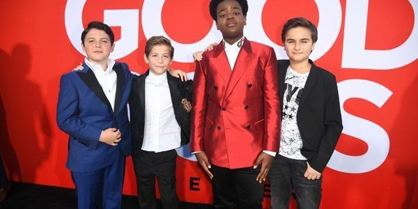 Box Office: 'Good Boys' Shatters Expectations To Come In At No. 1