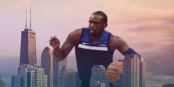 The NBA's Unlikely Real Estate Mogul: Inside Luol Deng's Towering $125 Million Portfolio