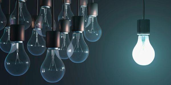 Three Traits The Most Innovative Companies Share