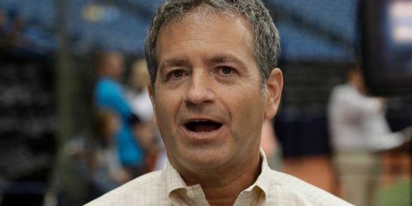 Rays Splitting Season In Montreal, Tampa Bay Seems Unrealistic