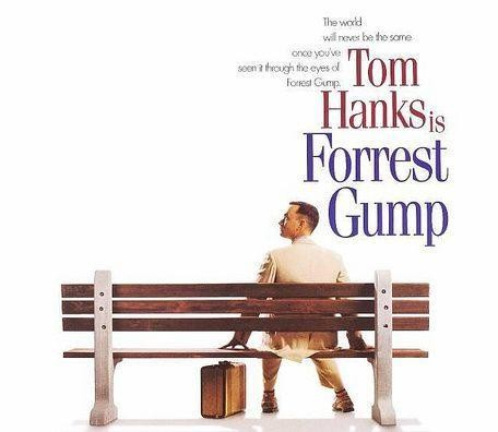 Aamir Khan Is All Set To Play Forrest Gump