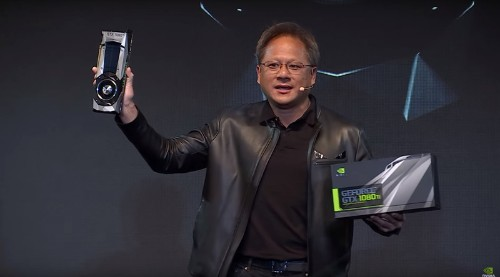 Update Your Drivers Right Now If You Have An Nvidia GeForce, Quadro Or Tesla Graphics Card