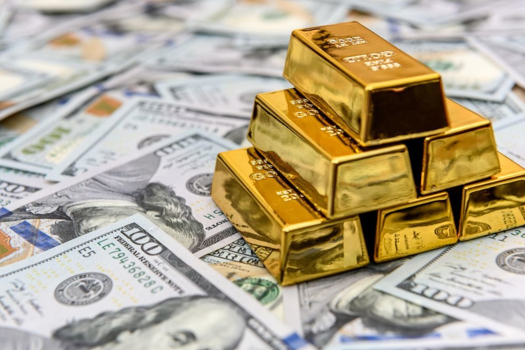 Big Dividends, Spectacular Growth, Great Value! I Think This Gold Stock Is A Great Buy This July