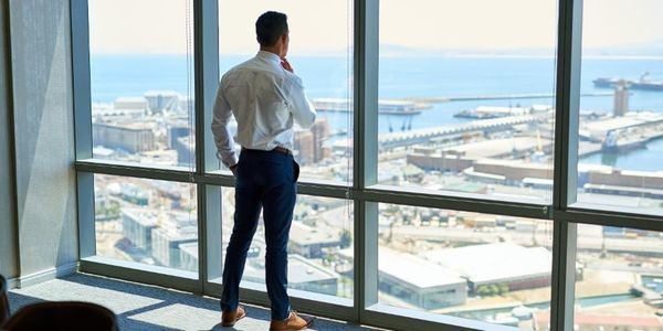 The One Thing All Leaders Struggle With (And Need The Most)
