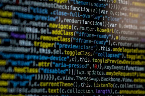Become A Coding Superstar With These 15 Expert Tips