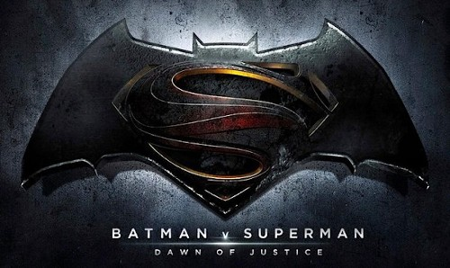 Why Superman Fans Can Stop Worrying About 'Batman V Superman' Movie