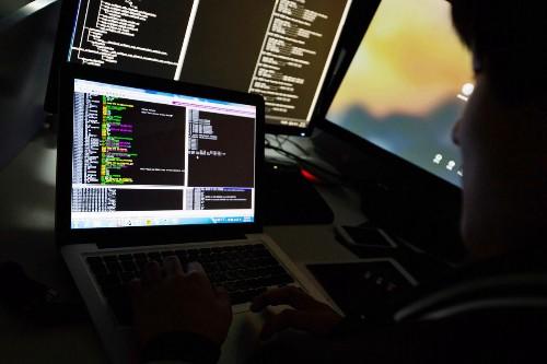 Cyber Warfare: U.S. Military Admits Immediate Danger Is 'Keeping Us Up At Night'