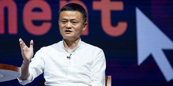 Alibaba Buys NetEase's Kaola In $2 Billion Deal, Caixin Says