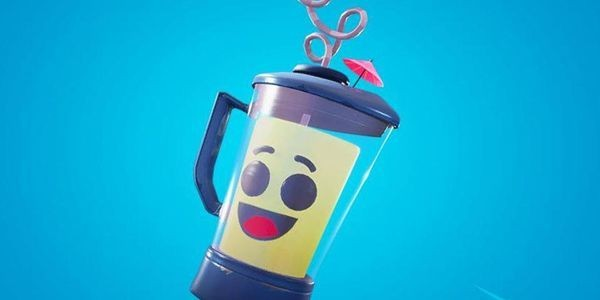 How To Solve All Fortnite's 14 Days Of Summer Challenges And Earn The Peely Prize