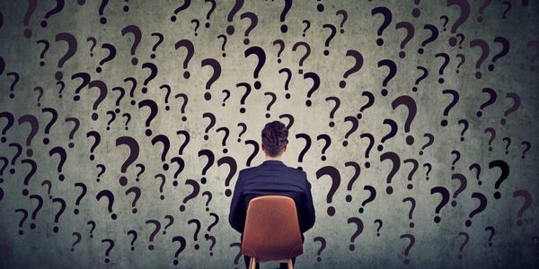If You Answered Yes To Any Of These Questions Your Startup Will Get Funding