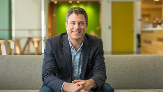 Evernote's CEO Reveals The 5 Keys To The Ultra-Productive Team Of The Future