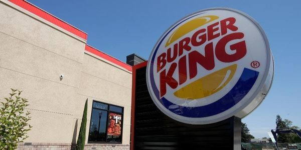 Why Did Restaurant Brands' Share Price Climb More Than 1.5x In 3 Years?