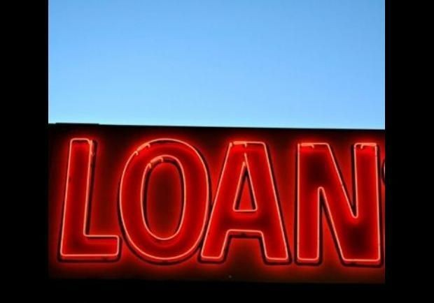 Would You Borrow From PayPal? PayPal's New Small Business Loans *Updated*