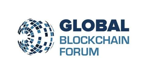 Bitcoin Technology Organizations Launch Global Blockchain Forum To Address International Policy