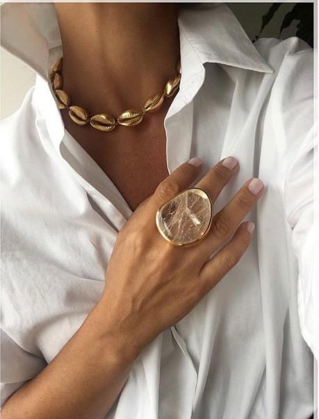 Artful Adornments By Jewelry Brand, Tohum