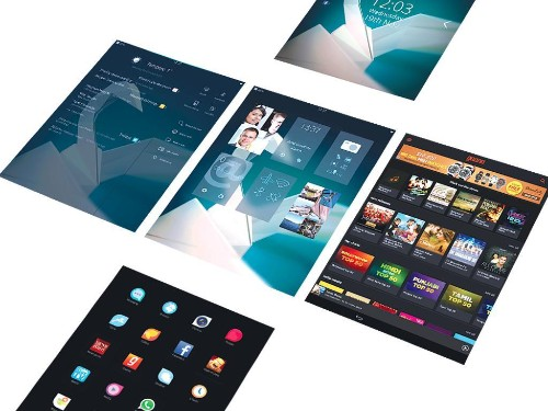 Jolla Introduces New Reference Designs And Software To Fight Android