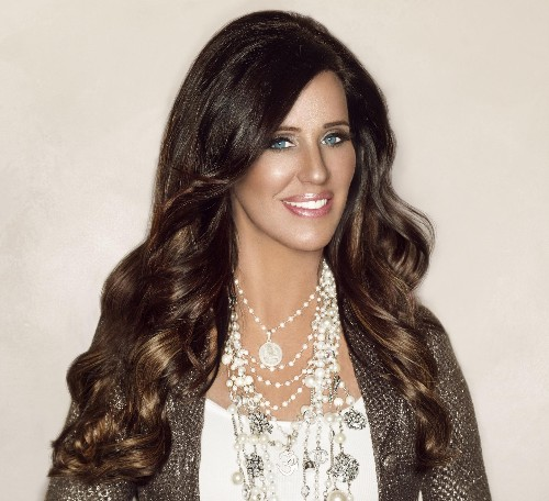 Millionaire Matchmaker Patti Stanger's Dating And Relationship Advice For Successful Women