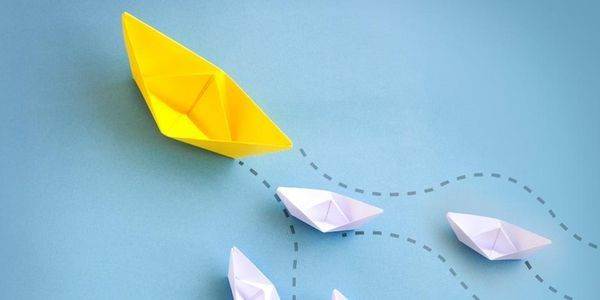New Requirements For Agile Leadership: How To Lead Differently For Agile Success