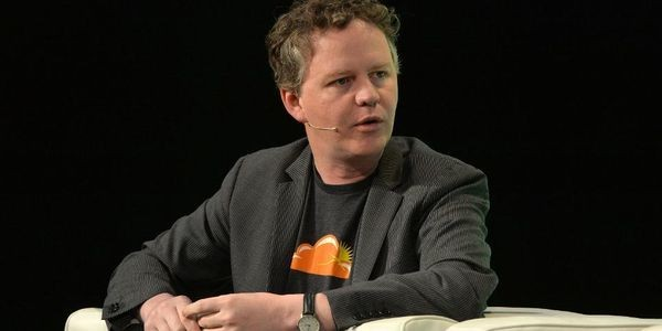 Amid Growth In Revenue And Losses, Cybersecurity Company Cloudflare Files For IPO