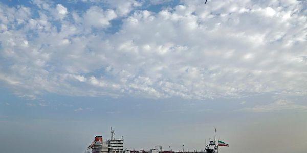 Iran Tanker Seizure Puts U.K. To the Test As It Navigates Between EU And U.S.