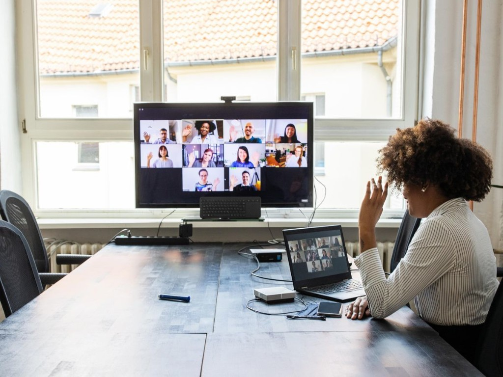6 Tools To Bring Your Virtual Conferences To Life