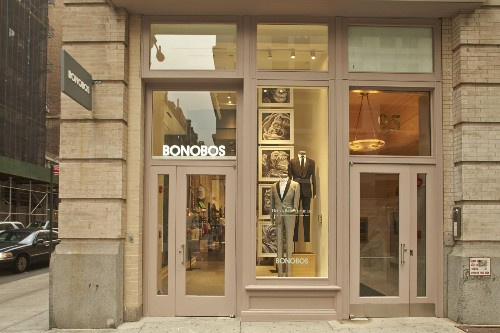 Why A Store You've Likely Never Heard Of Hints At Retail's Future