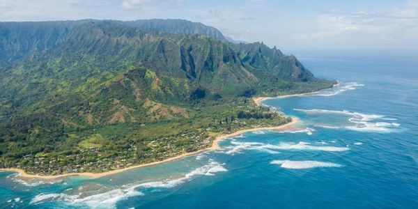 The Best Hotels In Kauai