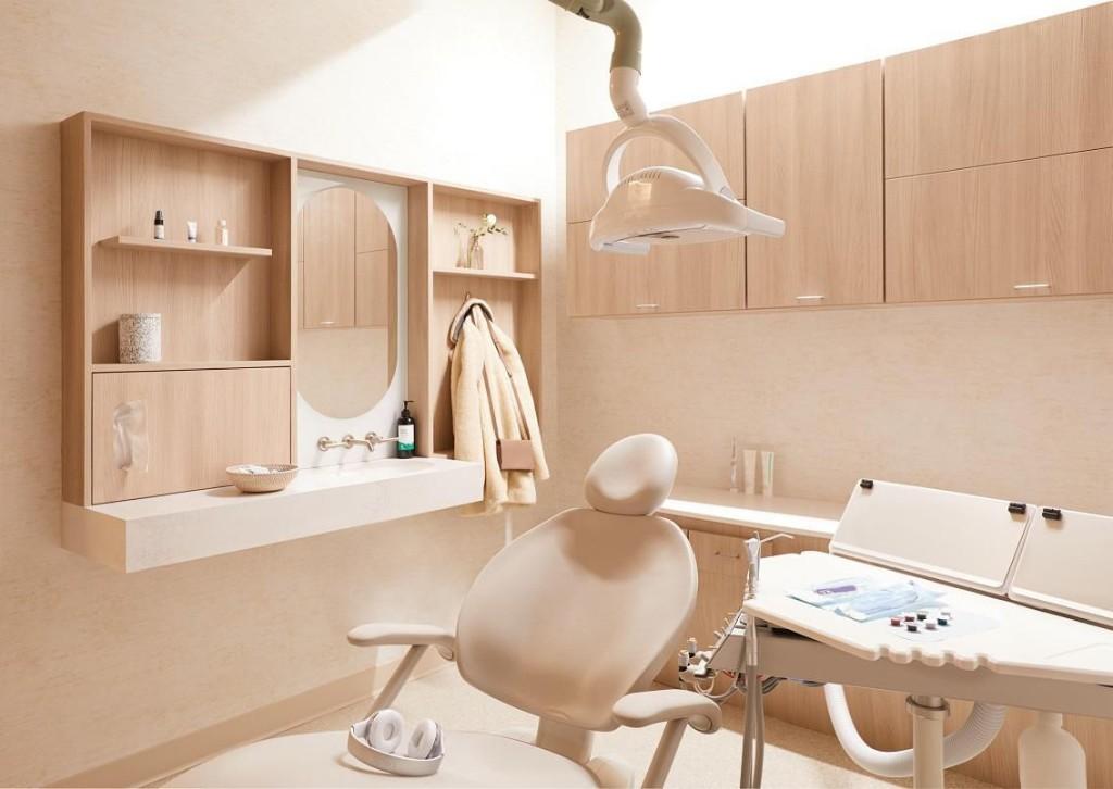 This Startup Raised $37 Million To Make Going To The Dentist Fun
