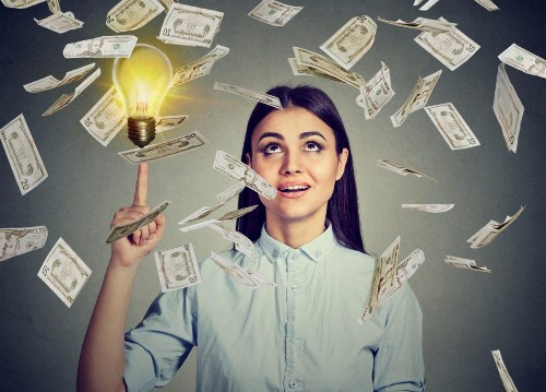 10 Qualities Of Highly Successful Entrepreneurs