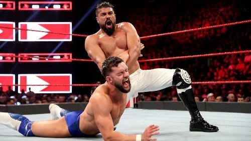 WWE SmackDown Has Huge Plans For One Of Its Rising Stars