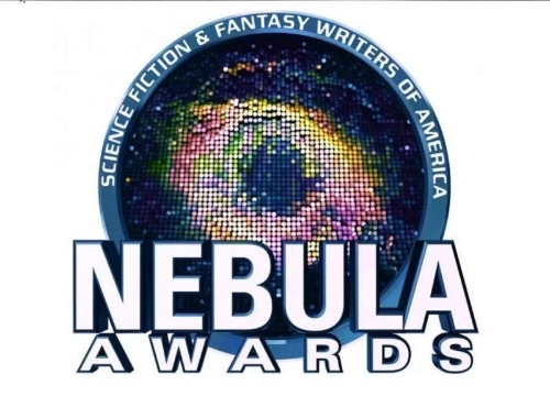 A New Nebula Award Category Honors Writing For Science Fiction And Fantasy Games