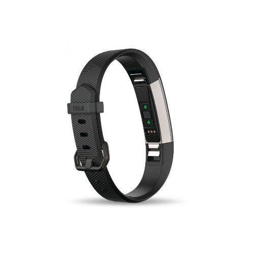 Fitbit Wants To Revolutionize Your Sleep With The New Alta HR Wearable