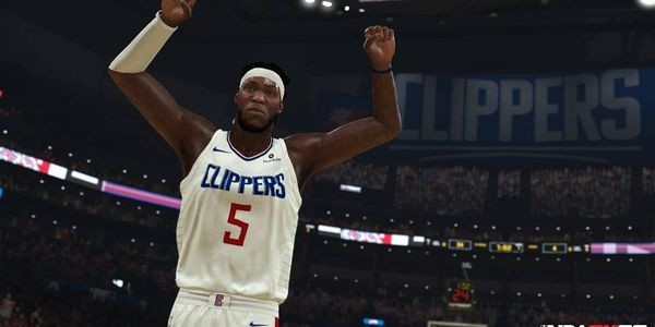 'NBA 2K20' Patch 1.04 Notes: Latest Update Addresses Stability Concerns