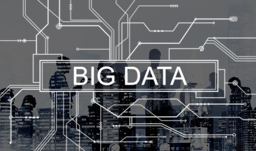 5 Telltale Signs You Don't Understand Big Data