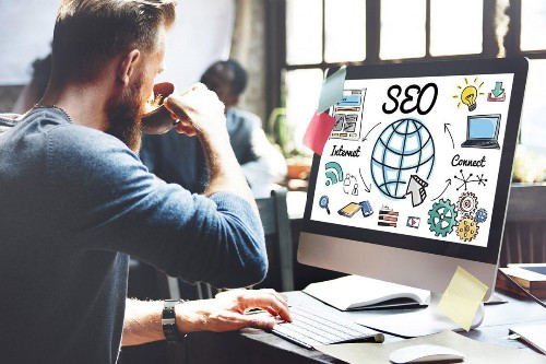 The Best SEO Tools To Use For Your Optimization Efforts