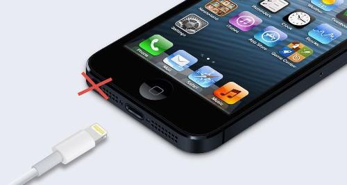 Apple To Abandon Headphone Jack? Leak Reveals Massive Gamble