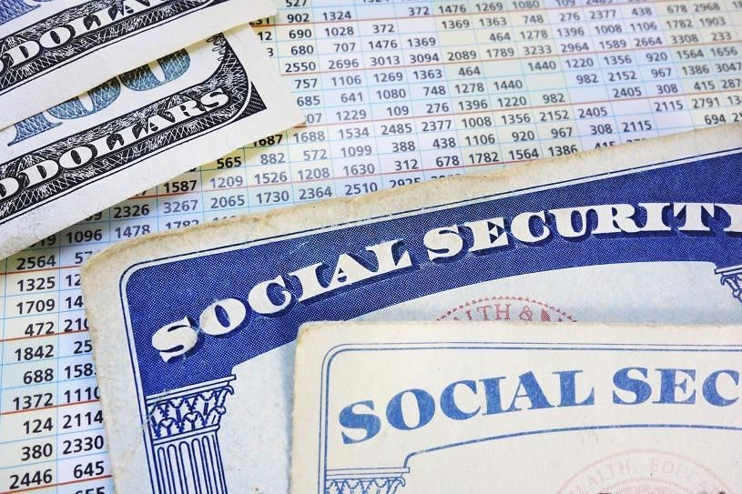 Claiming Social Security Benefits: What You May Not Know