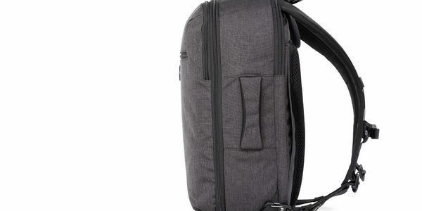 Best Travel Backpacks: 9 Superb Pieces For Every Kind Of Trip