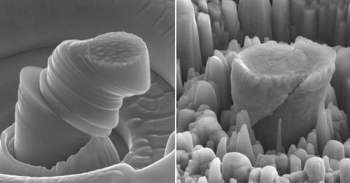 Silicon Nanoparticles Could Make Magnesium The Next Aluminum