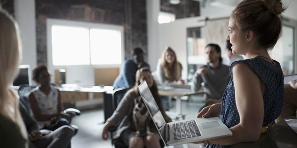 Three Ways To Embrace The Next Generation Of Family Office Leaders