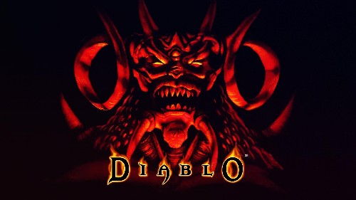 The Original 'Diablo' Is Finally Available On GOG.com With More Blizzard Games To Follow
