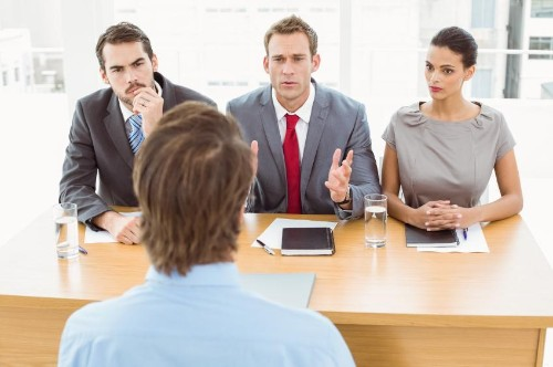 3 Job Interview Questions You Must Stop Asking