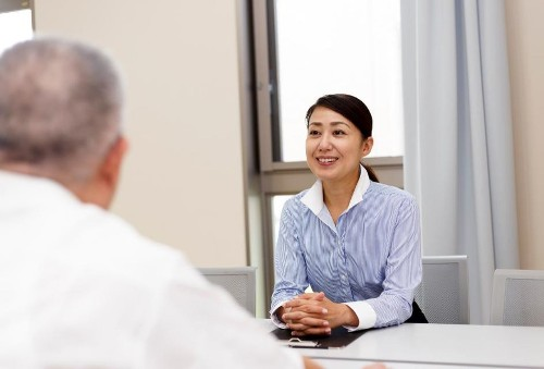 How To Convince An Employer You Want The Job -- Five Good Reasons And One To Avoid