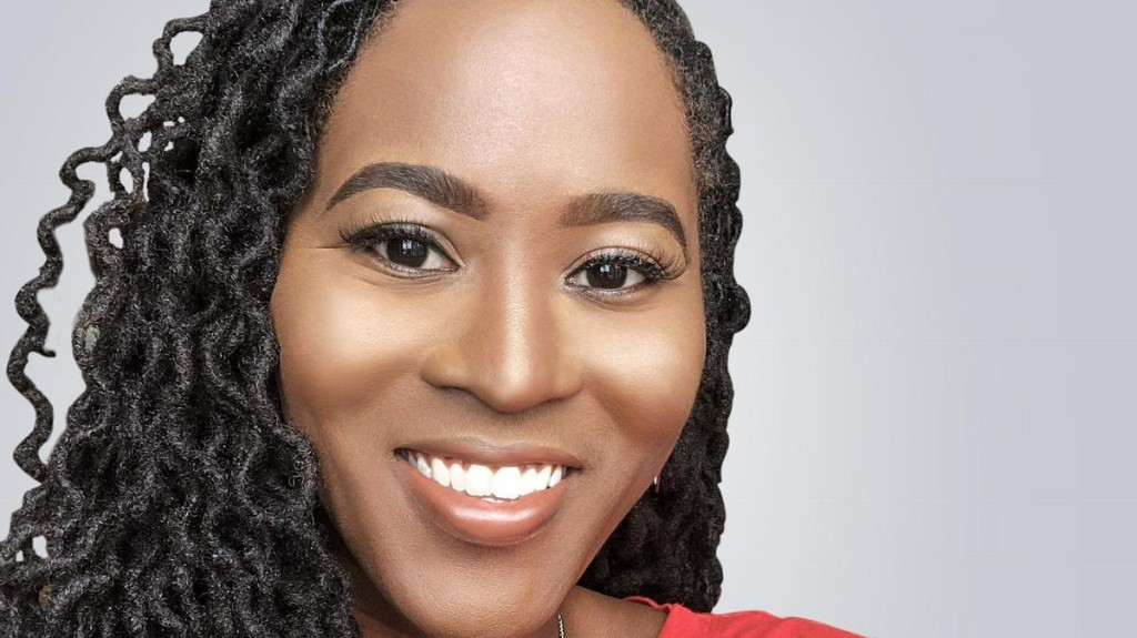 5 Inclusive Questions For Cannabis Diversity Educator Dr. Tiffany Bowden