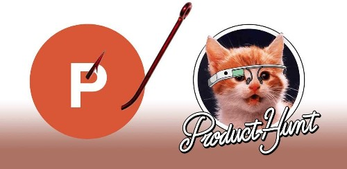 Why Ryan Hoover's Product Hunt Is More Addictive Than Hacker News