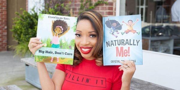 How To Build A Successful Writing Career Through Self-Publishing