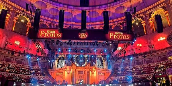 Don't Miss The World's Best Annual Classical Music Festival, The Proms